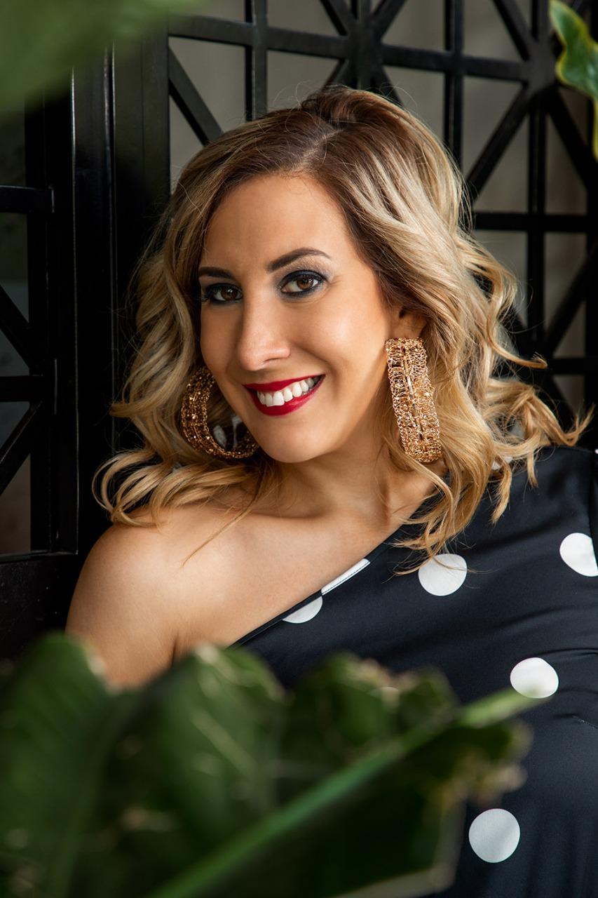 Marisol Guizado
