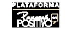 Panamá en Positivo Logo
